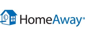 homeaway.png