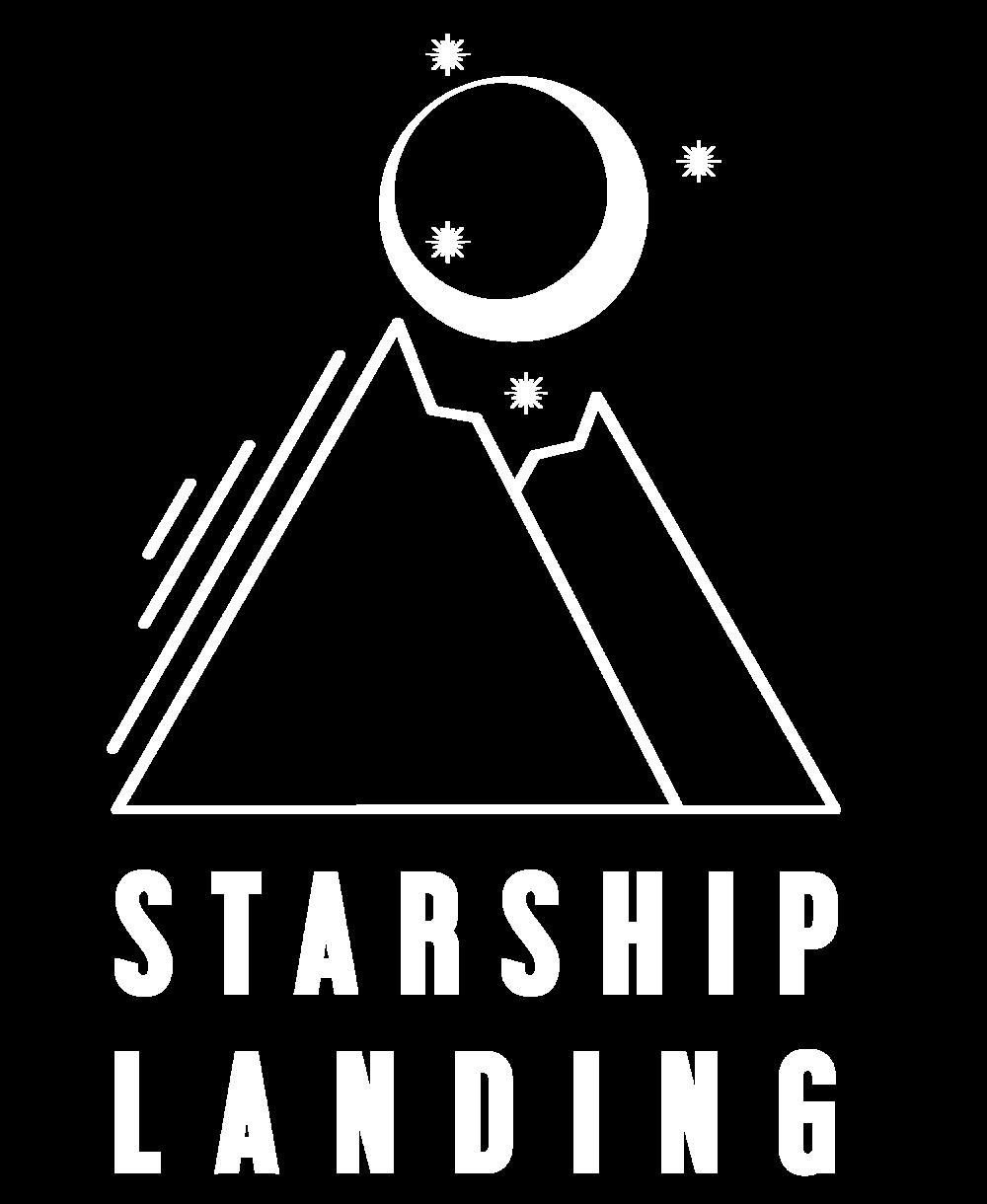 StarshipLanding_Logo_final-02.png