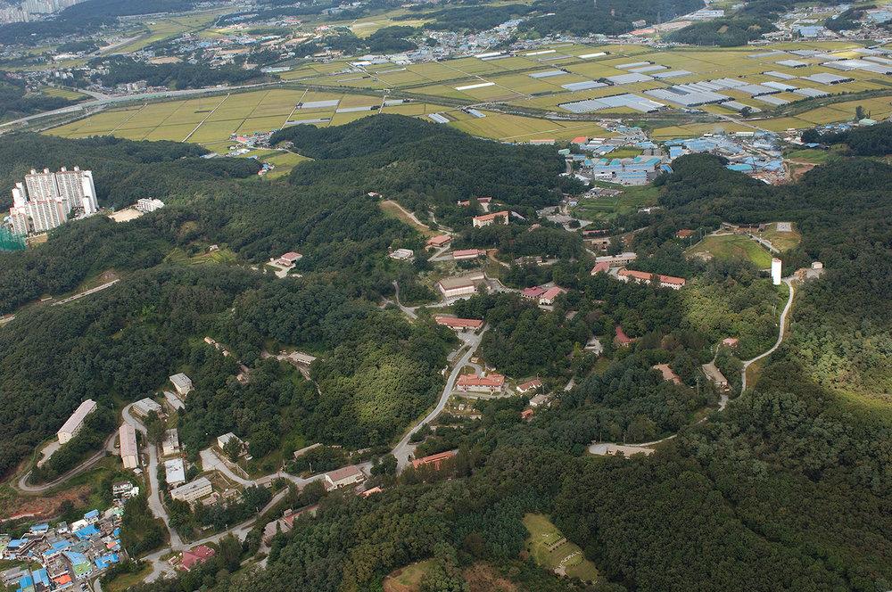 paju aerial.jpg