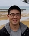 """Lee Seung-Ook - Assistant Professor, School of Humanities & Social Sciences, Korea Advanced Institute of Science & Technology""""Geopolitical Economy of the US military camptowns in South Korea"""""""