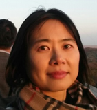 """Paek Yil-soon - Research Fellow, Center for Asian Cities, Seoul National University Asia Center """"How should the Camptown be remembered? : Focusing on urban regeration program of Yongjugol"""""""