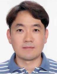 "Chi Sang-Hyun - Associate Professor, Department of Geography, Kyung Hee University ""US Presence in Korea, the Declaration of US hegemonic world"""