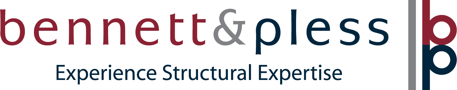 Bennett & Pless Structural Engineers