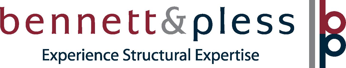 Bennett & Pless Structural Engineers