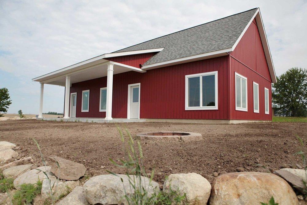 new_barn (9).jpg