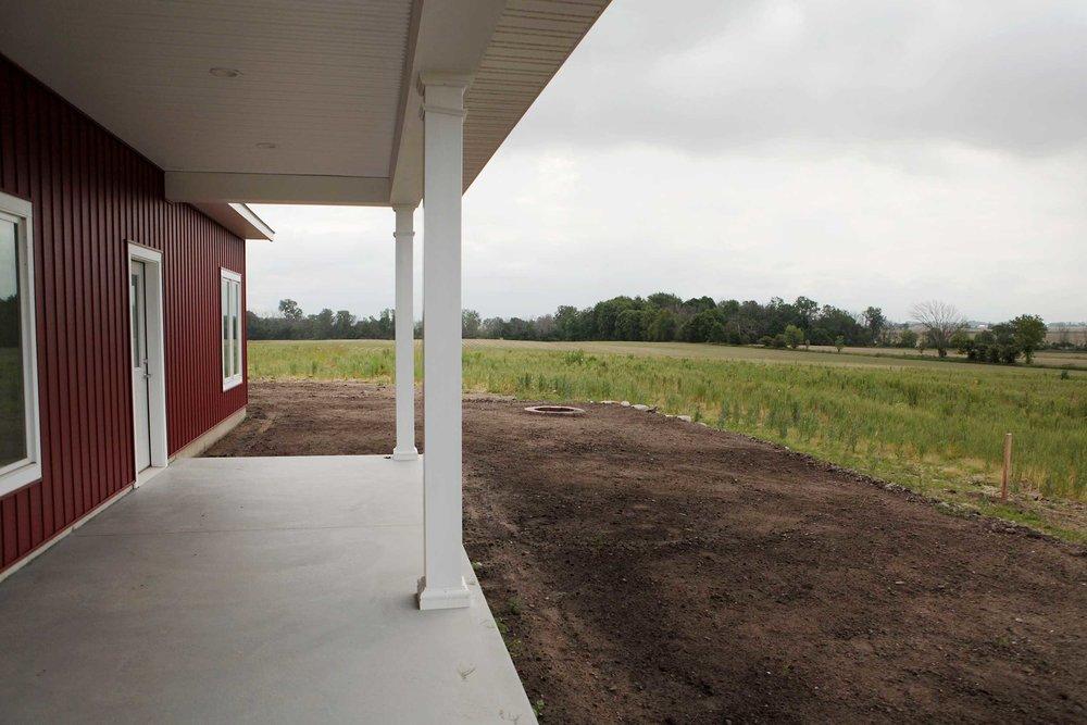 new_barn (10).jpg