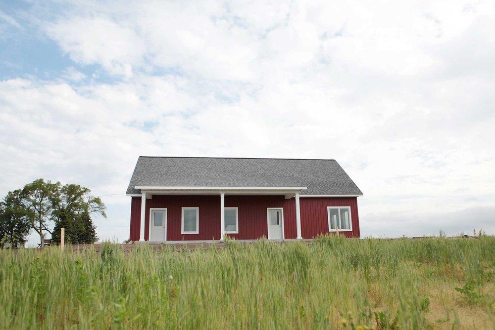 new_barn (1).jpg