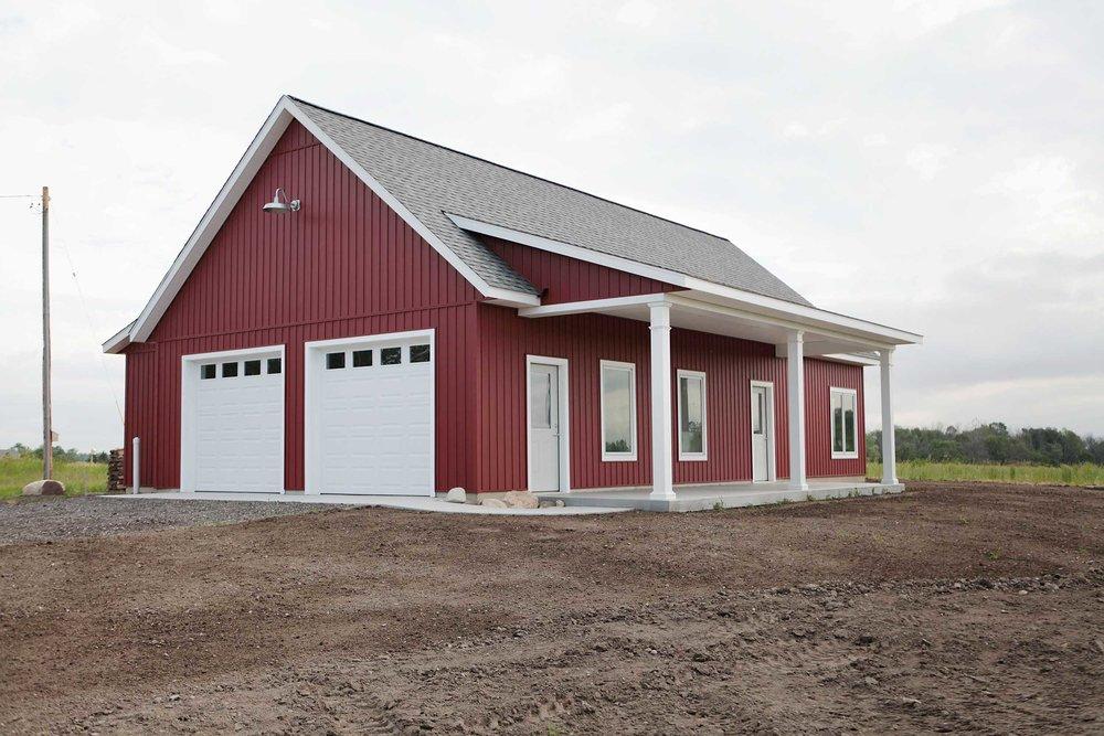 new_barn (2).jpg