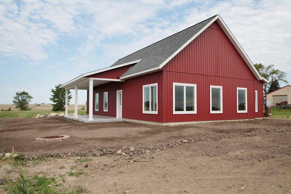 new_barn (3).jpg