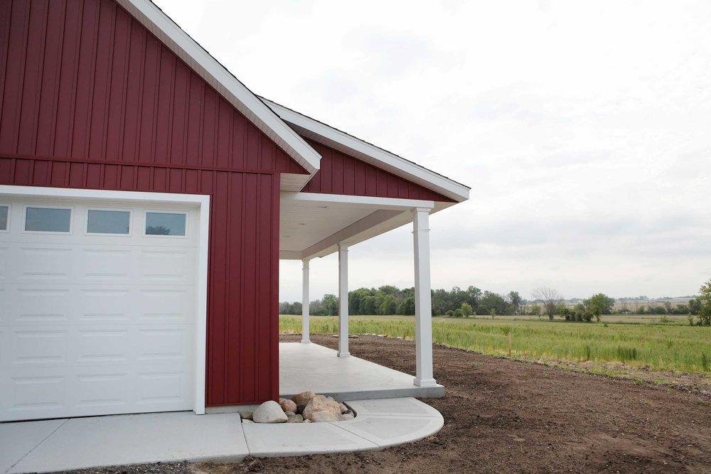 new_barn (7).jpg