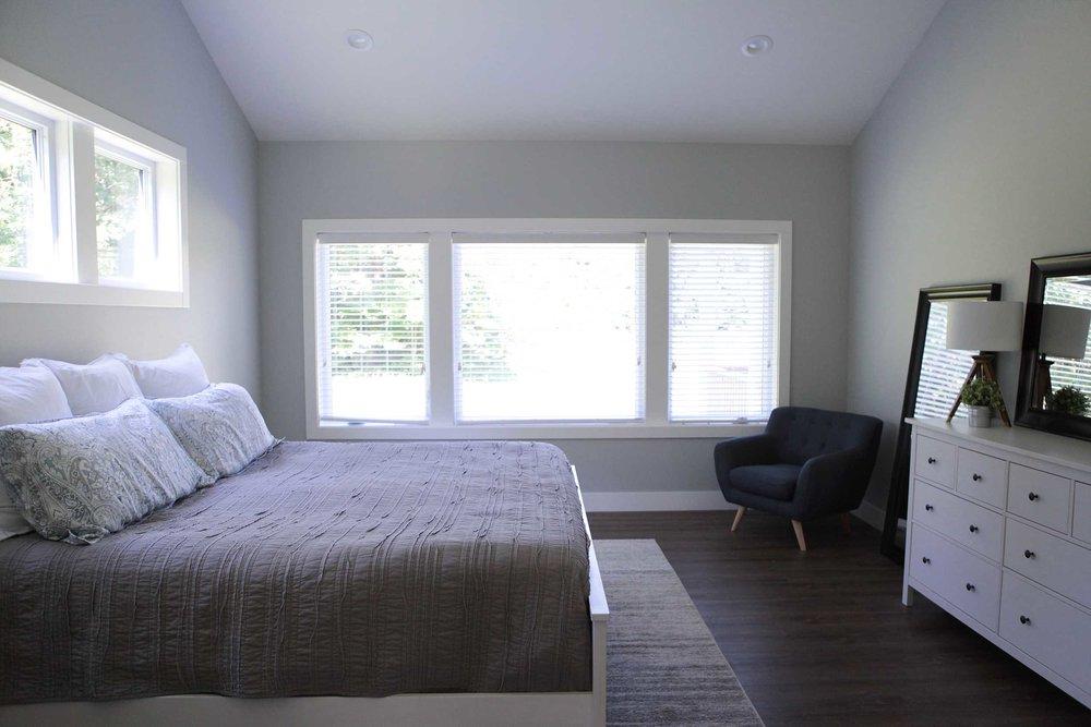modern)home(10)web.jpg