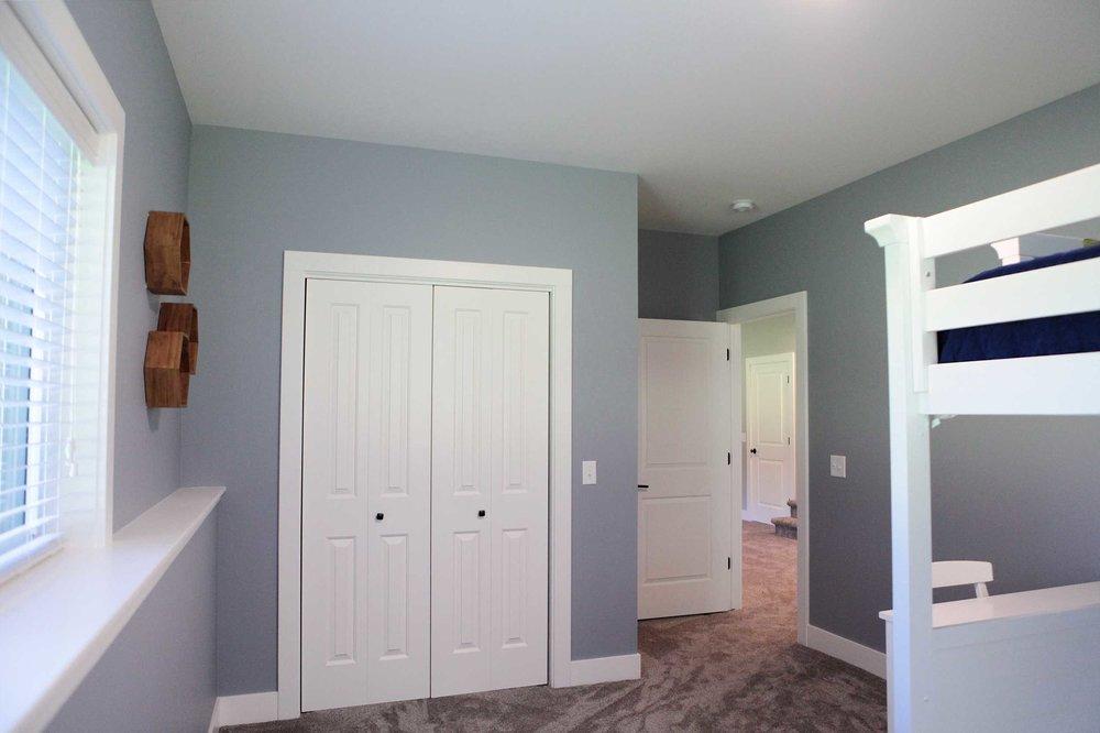 modern)home(15)web.jpg