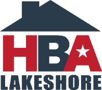 lakeshore_hba_logo.png