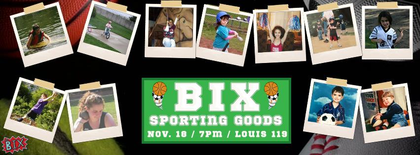 BixSportingGoods.jpg