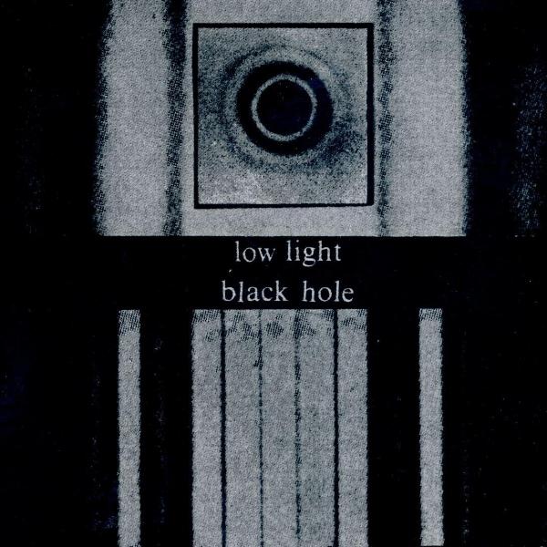 LowLightBlackHole