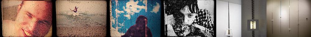 stalkedfacebookcollage.jpg