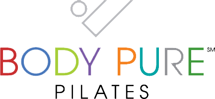 Body Pure Pilates