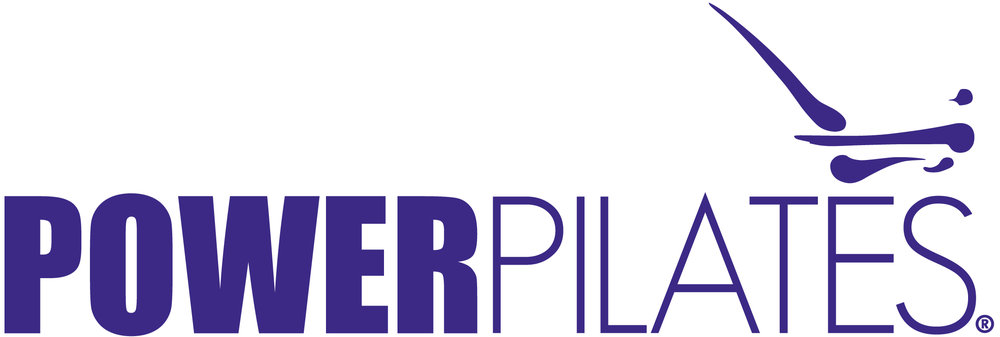 PowerPilatesLogo.jpg