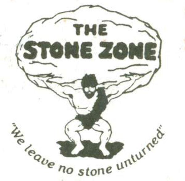 stonezoneman.jpg
