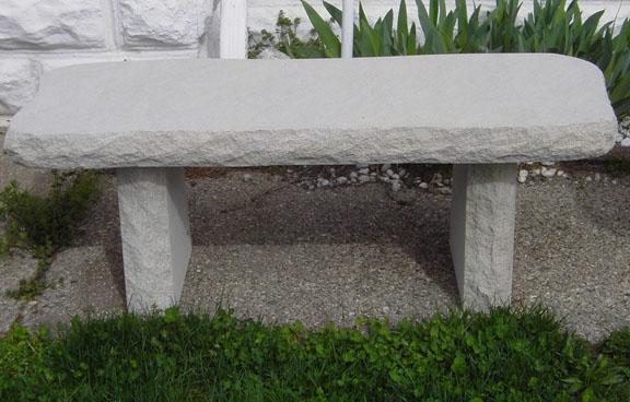 Bott Bench