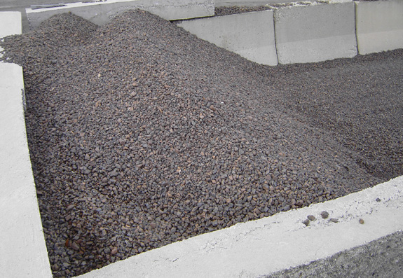 stonebarkgc2.jpg