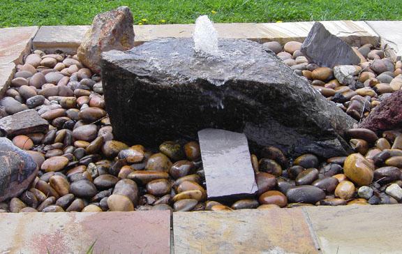 granitebubblersp.jpg