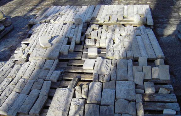 limestonelv.jpg