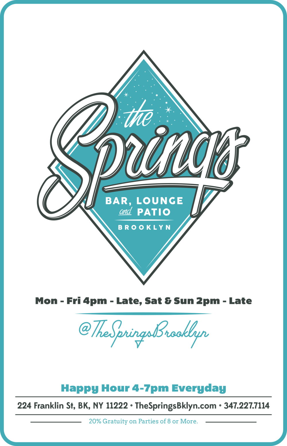 The Springs_Menu-Cover.png