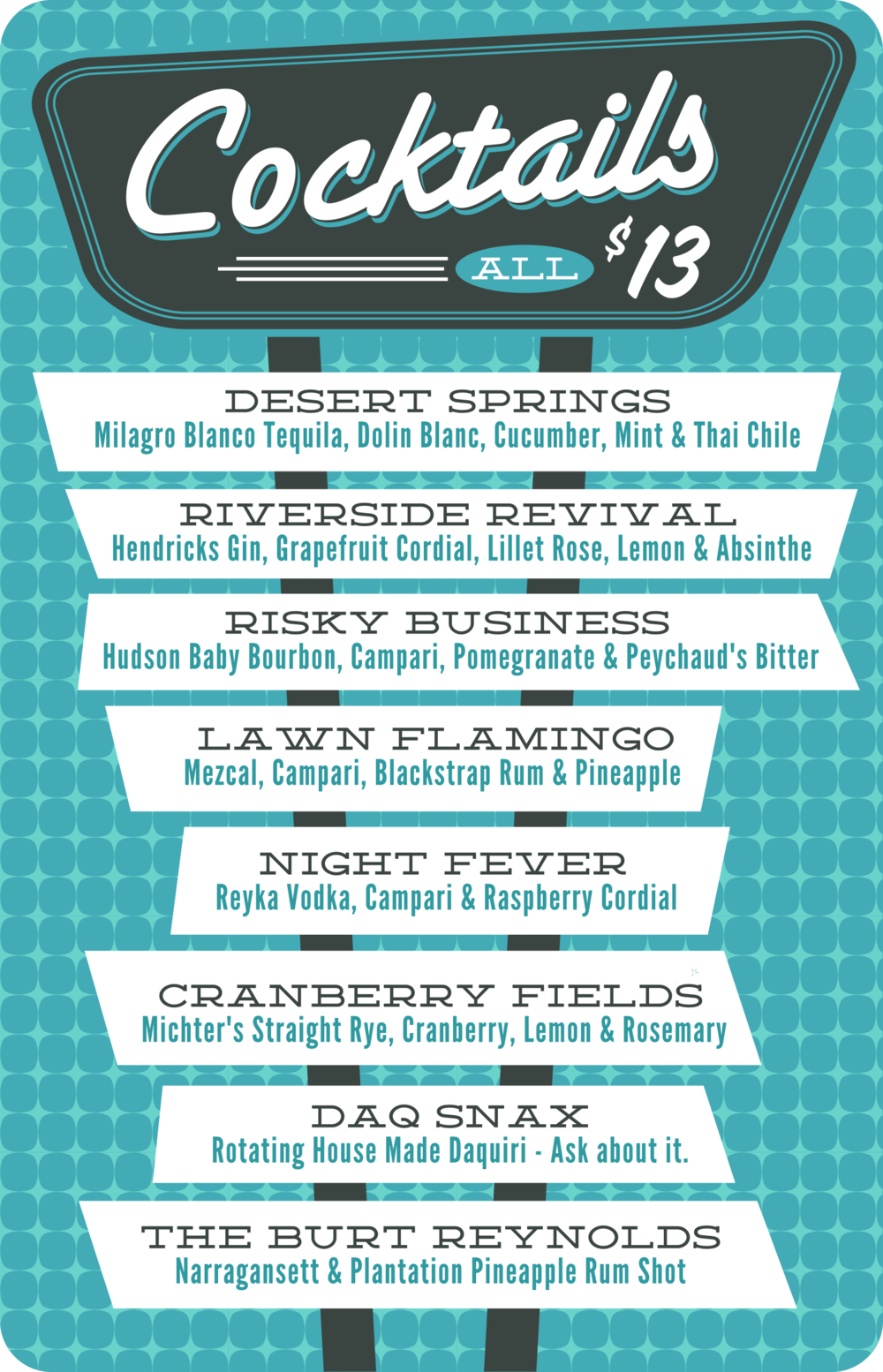 The Springs_Menu_Cocktails.png