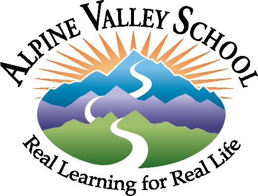 An Alpine Valley School Resume — Alpine Valley School
