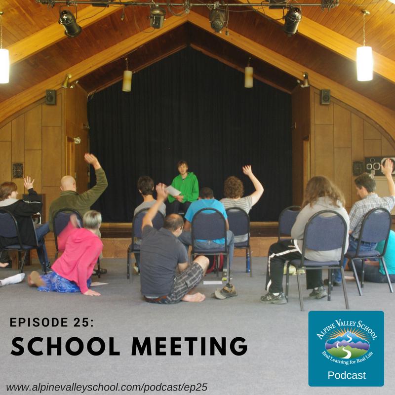 School Meeting.png