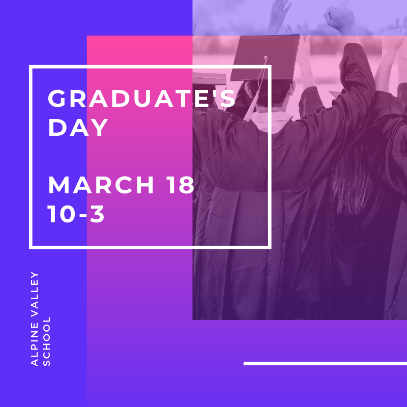 GRADUATE'S DAY MARCH 18 10-3PM.png