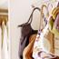 Hanging Bags 65x65