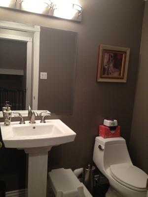 Half Bath After300x400