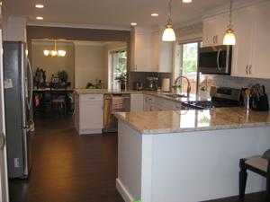 Kitchen After2300x225