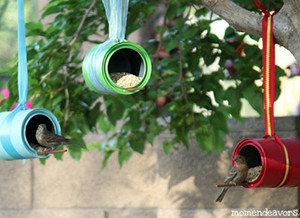 Great-DIY-Birdhouse-Ideas-for-Your-Garden-1-218x300