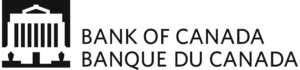 bank_of_canada_logo