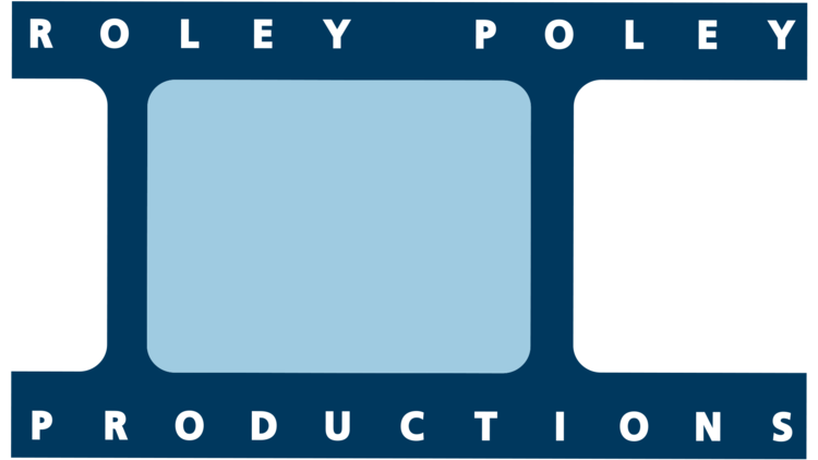 ROLEY POLEY PRODUCTIONS