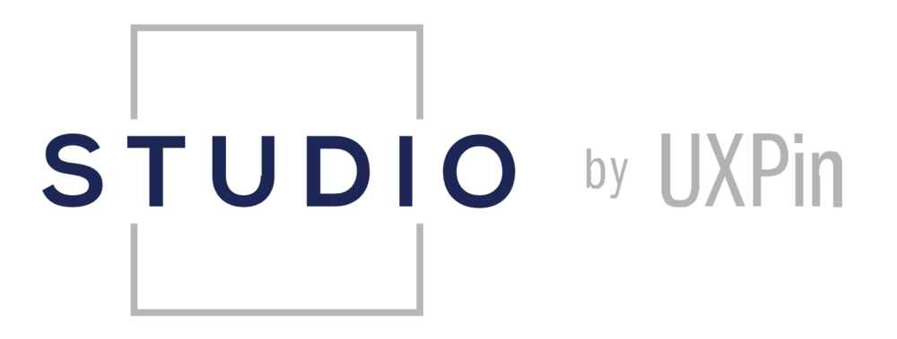 UXPinStudio-logo.png