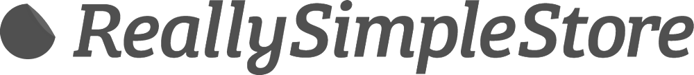 RSS_logo_dark.png