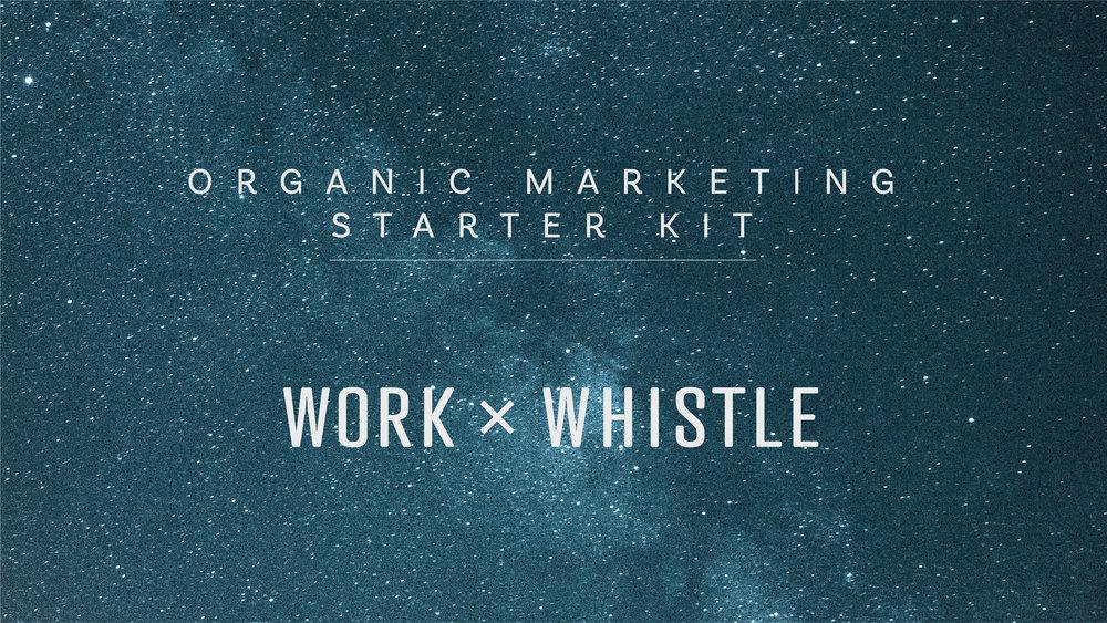 organic-marketing-starter-kit@2x-80.jpg
