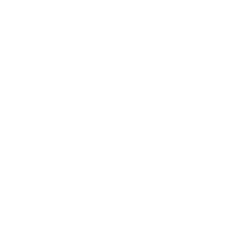 Spread The Light Candles