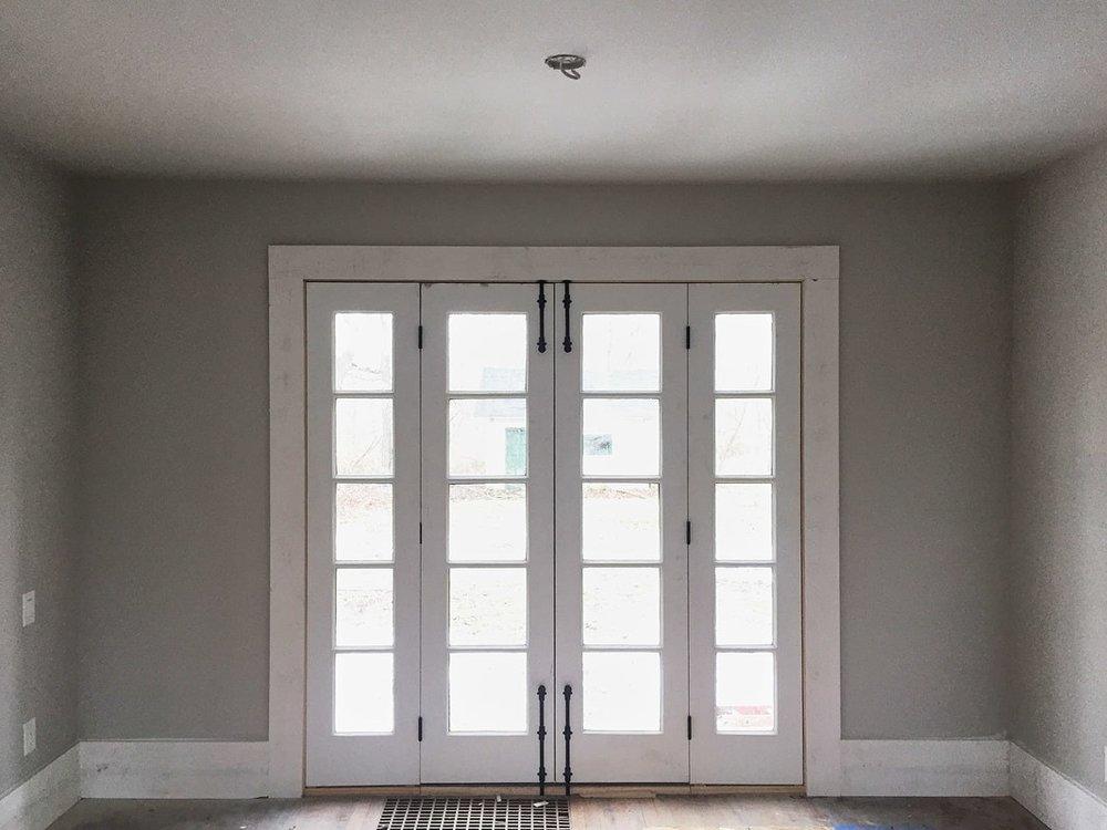 french-doors-living2_orig.jpg