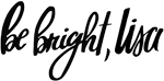 be-bright-lisa-logo.png