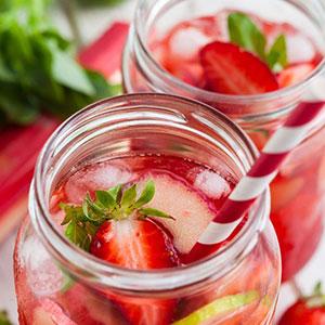 StrawberrySangria.jpg
