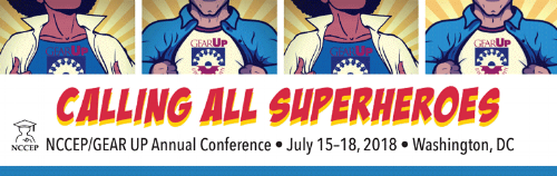 Annual Conference Banner.png