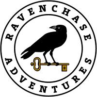 Ravenchase logo sm.png