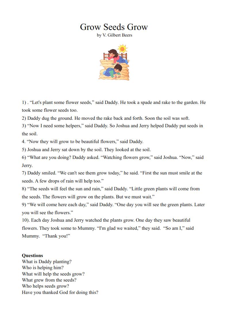 5-God-made-seeds-lessonEng_003.png