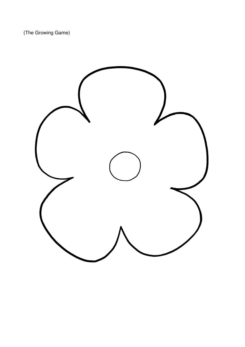 5-God-made-seeds-lessonEng_006.png