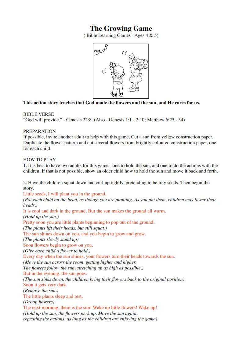 5-God-made-seeds-lessonEng_004.png